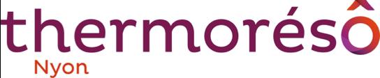 Thermoreso Home Header Logo